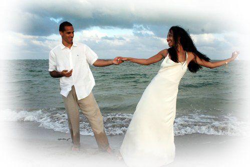 weddingnotaryofficiantmiamibeachflorida1