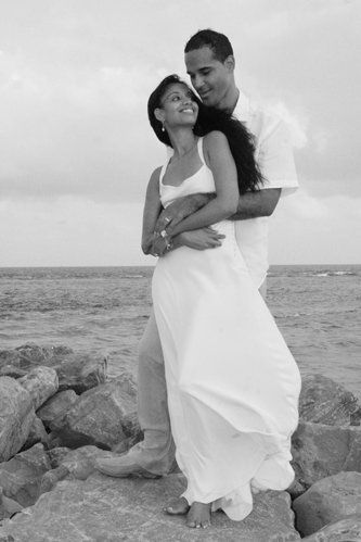 Tmx 1340910193194 Miamibeachweddingceremony1 Fuquay Varina wedding officiant