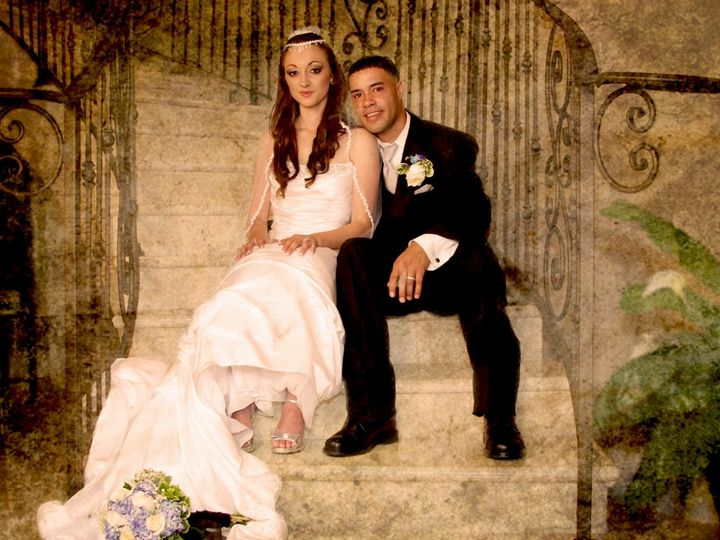 Tmx 1345672612952 IMG7881 Fuquay Varina wedding officiant