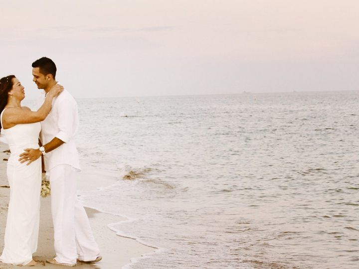Tmx 1345673693260 IMG9259 Fuquay Varina wedding officiant
