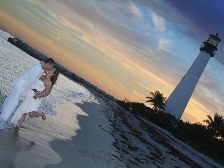 Tmx 1345673867272 IMG9300 Fuquay Varina wedding officiant