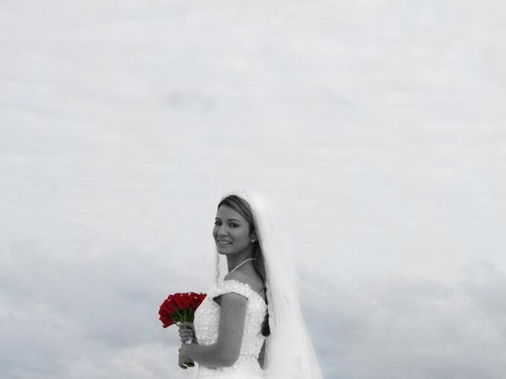 Tmx 1345674141505 IMG0022 Fuquay Varina wedding officiant