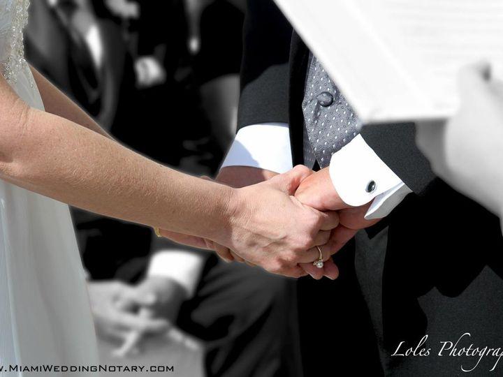 Tmx 1345674147122 IMG0103 Fuquay Varina wedding officiant
