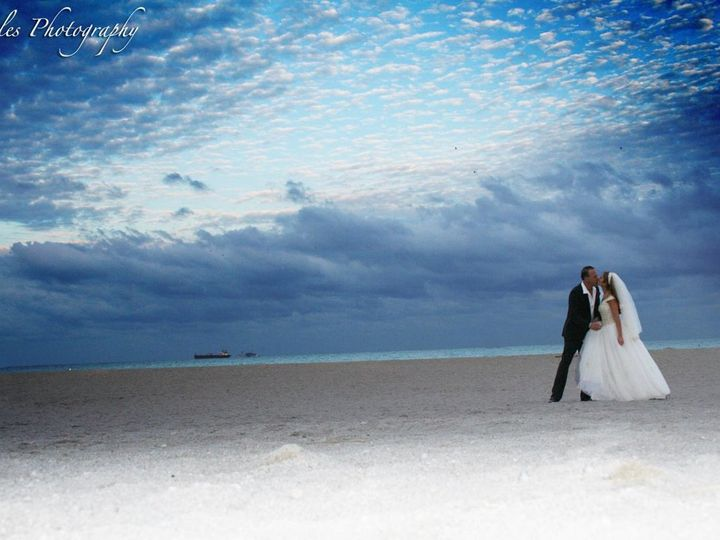 Tmx 1345674153878 IMG0220 Fuquay Varina wedding officiant
