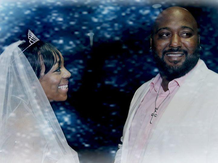 Tmx 1345674282833 IMG5443 Fuquay Varina wedding officiant