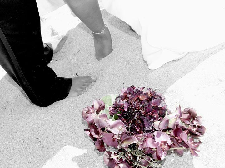 Tmx 1345674334837 IMG4274 Fuquay Varina wedding officiant