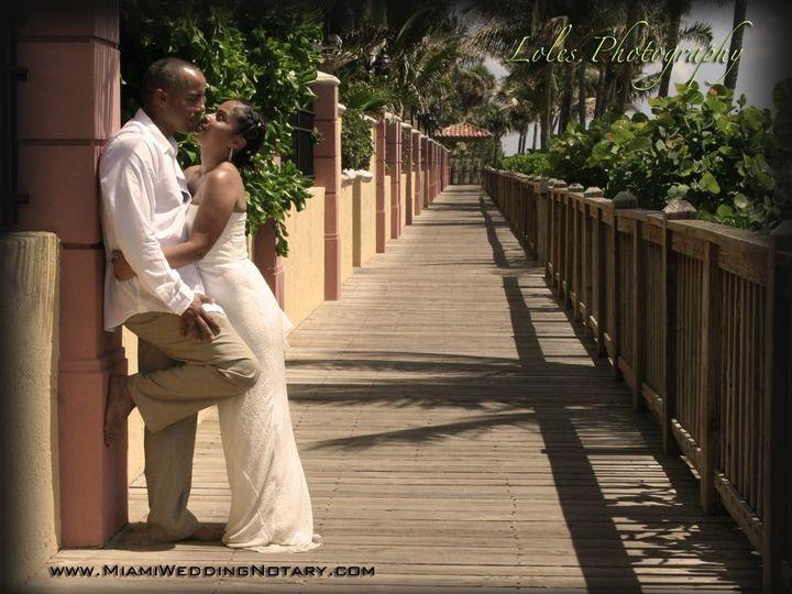 Tmx 1345674891401 IMG0209 Fuquay Varina wedding officiant