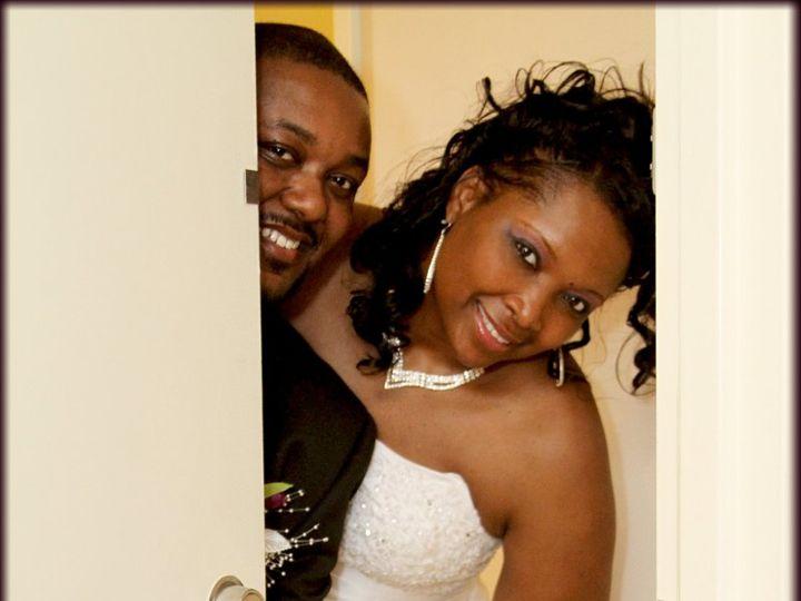 Tmx 1345675088042 IMG4331 Fuquay Varina wedding officiant