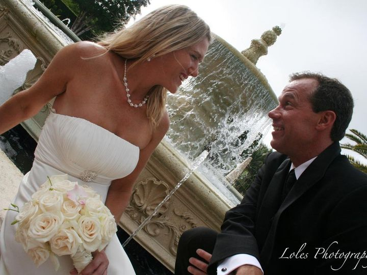 Tmx 1345675200264 IMG6413 Fuquay Varina wedding officiant
