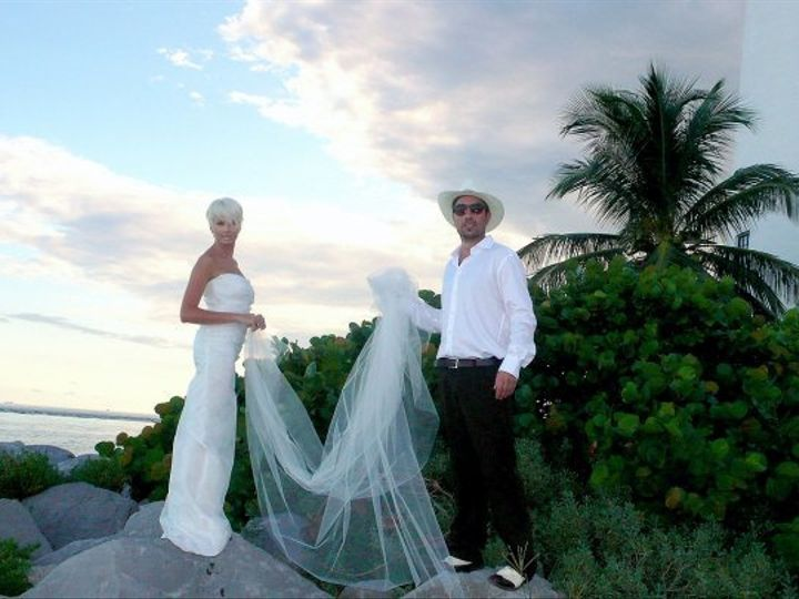 Tmx 1345734293943 Yolanta Fuquay Varina wedding officiant