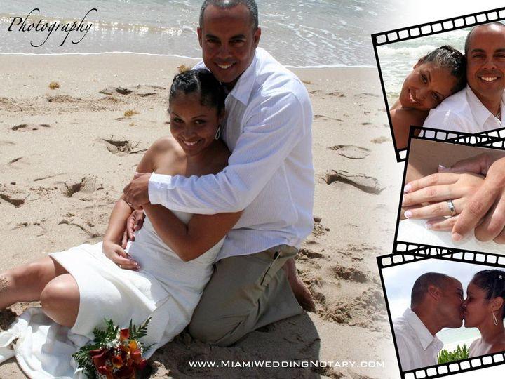 Tmx 1345734318531 Untitled1 Fuquay Varina wedding officiant