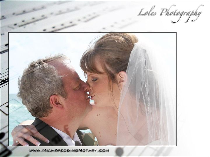 Tmx 1345734339428 Music Fuquay Varina wedding officiant