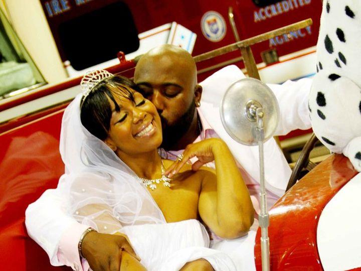 Tmx 1345734654170 IMG5352 Fuquay Varina wedding officiant