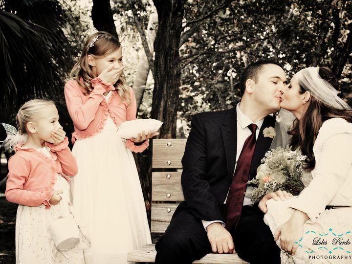 Tmx 1372277750936 Img2339 Fuquay Varina wedding officiant