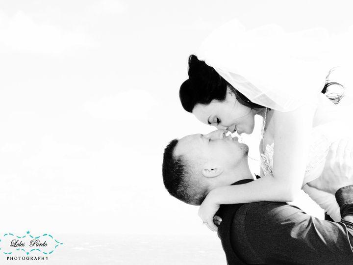 Tmx 1372277798091 Img2946h Fuquay Varina wedding officiant