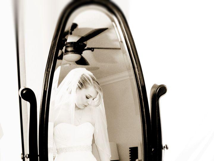 Tmx 1372277938669 Img3856 Fuquay Varina wedding officiant