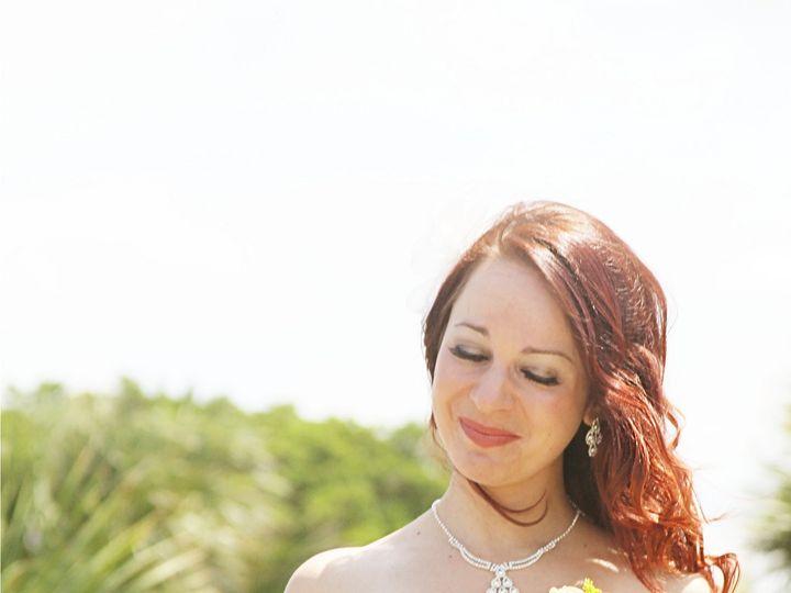 Tmx 1430258909710 Img7597cp Fuquay Varina wedding officiant