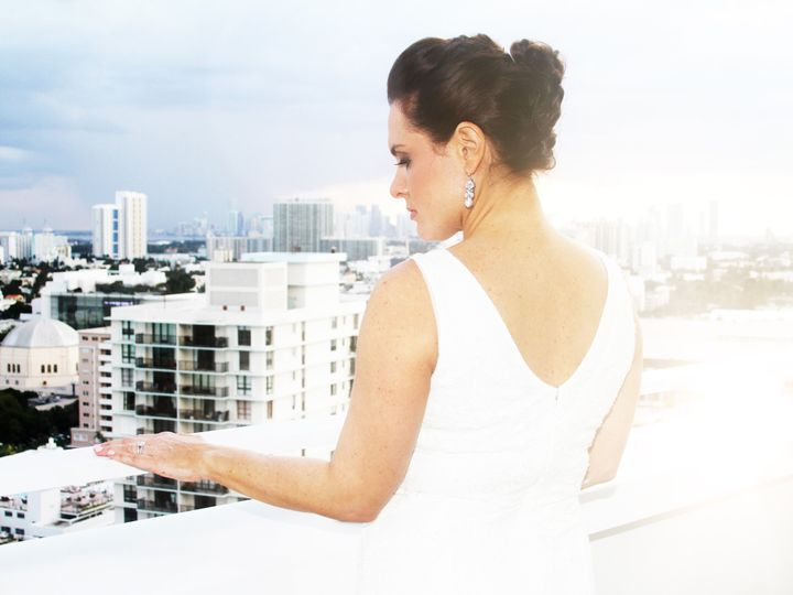 Tmx 1430259084488 Img6280 Fuquay Varina wedding officiant