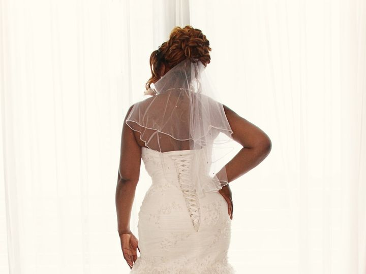 Tmx 1430259158413 Img6428 Fuquay Varina wedding officiant