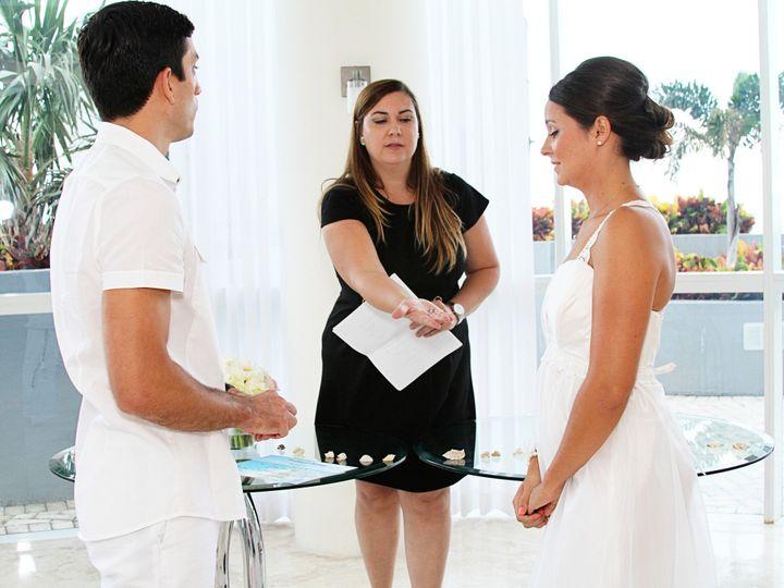Tmx 1430259399141 Img1829 Fuquay Varina wedding officiant