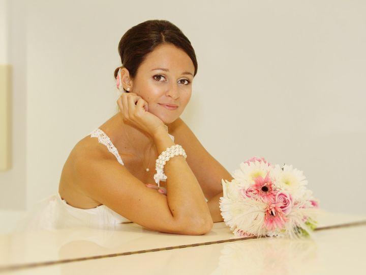 Tmx 1430259550978 Img2151 Fuquay Varina wedding officiant