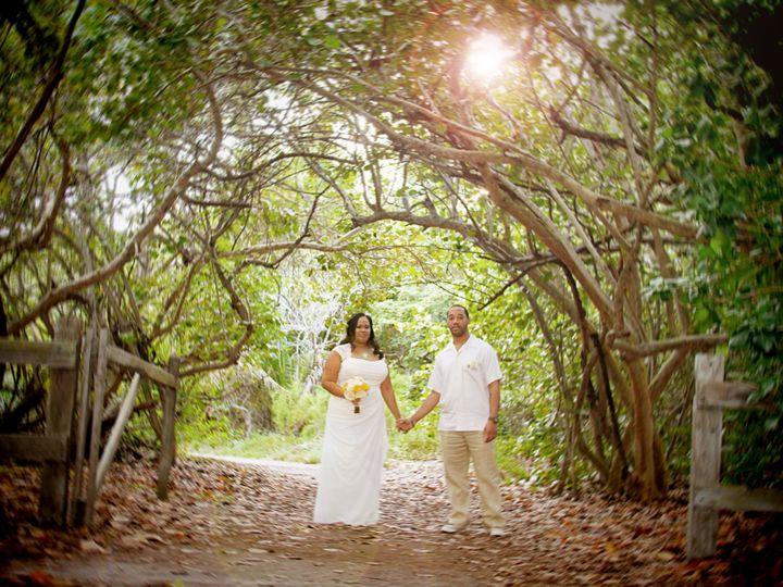 Tmx 1430259730369 Img2338 Fuquay Varina wedding officiant