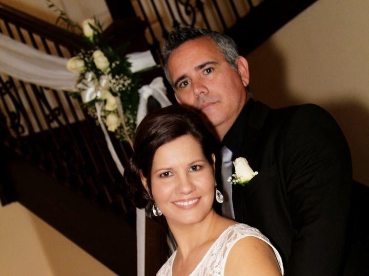 Tmx 1430259852810 Img4798 Fuquay Varina wedding officiant