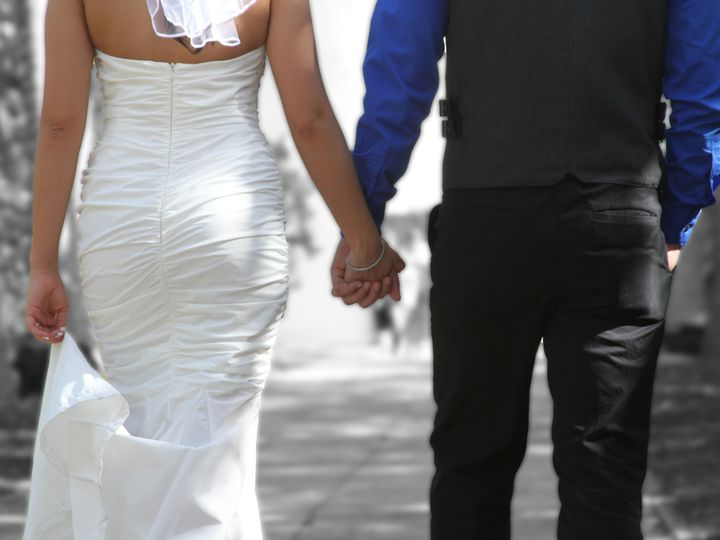 Tmx 1430259905454 Img3035 Fuquay Varina wedding officiant