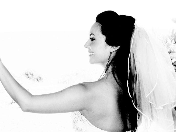 Tmx 1430260080132 Img3087 Fuquay Varina wedding officiant