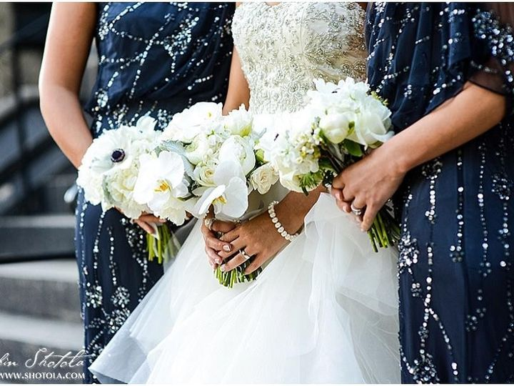 Tmx 1454618766415 104078947689254631820953172189999929491004n Stevenson, MD wedding dress
