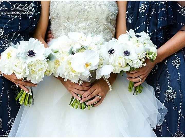 Tmx 1454618772881 104105297689254665154287354794817293204753n Stevenson, MD wedding dress