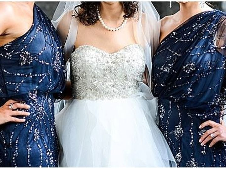 Tmx 1454618780824 104243067689255065154242873758542636040245n Stevenson, MD wedding dress