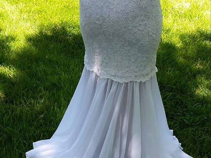 Tmx 1454618786808 10426534834766923264615976443315771584953n Stevenson, MD wedding dress
