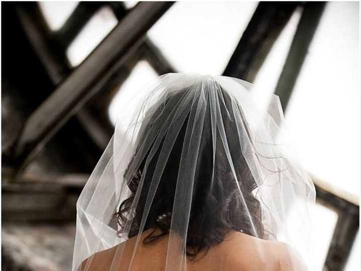 Tmx 1454618791937 108062517689254265154328464461071492729137n Stevenson, MD wedding dress