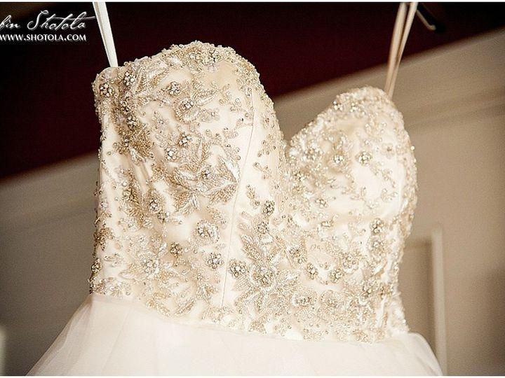 Tmx 1454618798055 108969987689254131821006523412165302827258n Stevenson, MD wedding dress