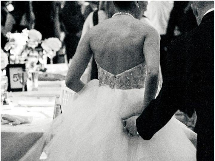 Tmx 1454618803907 109414197689255365154218325925224192567100n Stevenson, MD wedding dress