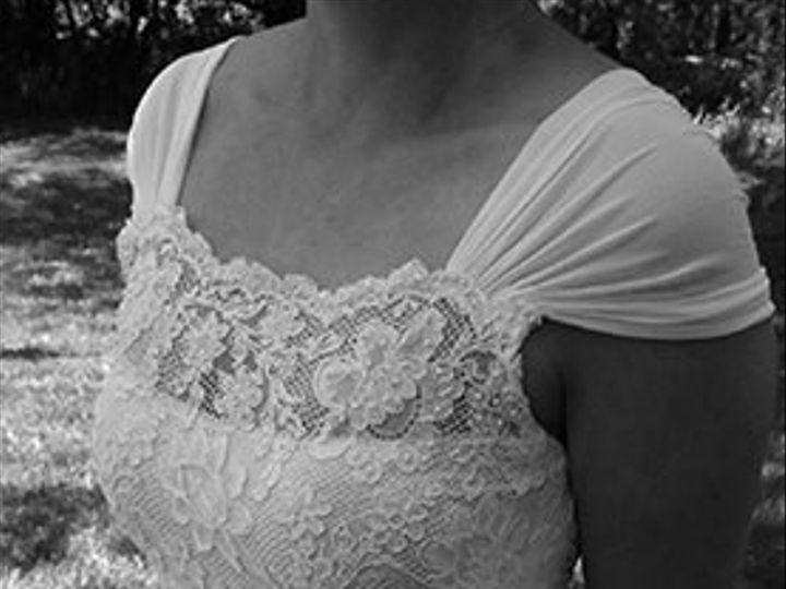 Tmx 1454618814645 113511888347669365979475307352856799425383n Stevenson, MD wedding dress