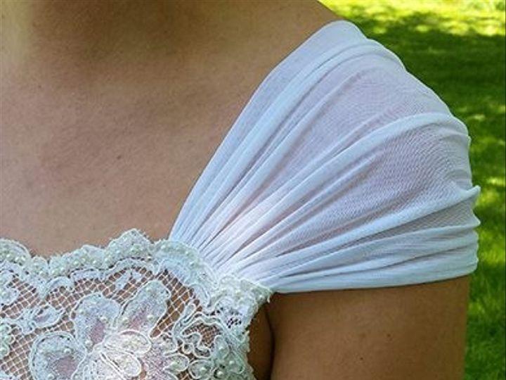 Tmx 1454618819649 113900588347669099312836254864963816138502n Stevenson, MD wedding dress