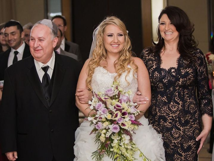 Tmx 1454622112333 Anna Stevenson, MD wedding dress