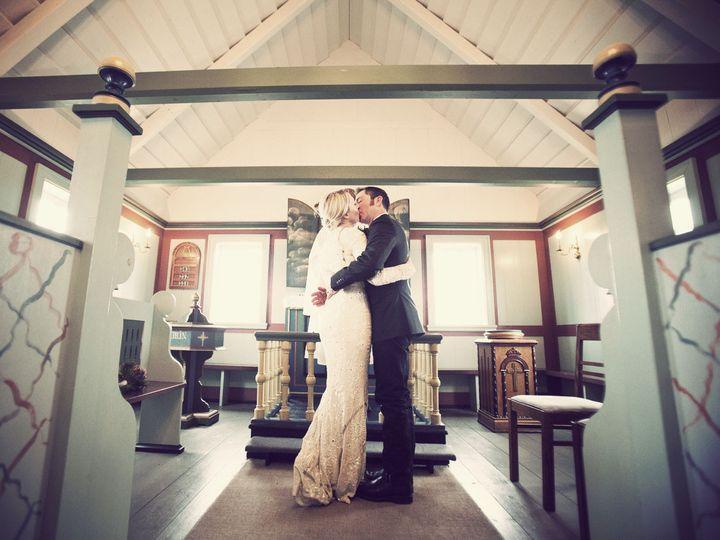 Tmx 1456251992877 Samalexwedding 45 Stevenson, MD wedding dress