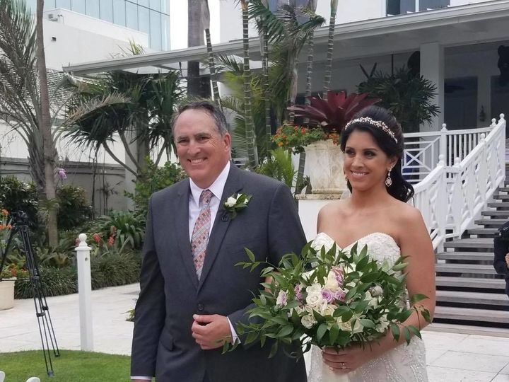 Tmx 1529676711 950c4569518d0f85 1529676710 Ecbeca032f858e52 1529676709418 3 31118558 101009642 Stevenson, MD wedding dress