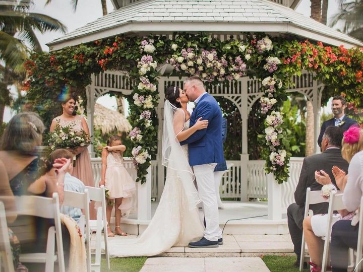 Tmx 1529676711 Af2ac05d9621ec5d 1529676709 B95cf9f07b9678e5 1529676709417 2 31189769 101009642 Stevenson, MD wedding dress