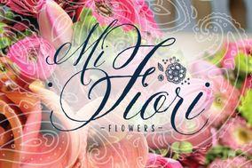 Mi Fiori Flowers