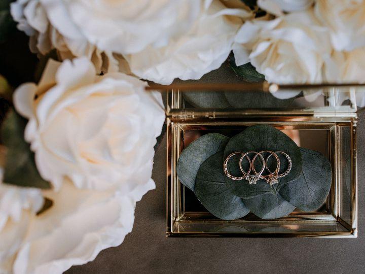 Tmx 00003 St Louis Wedding Photography Lqbt Jewel Box Neo On Locust Forest Park North Arrow Creative 51 998112 160036505777391 Glen Carbon, IL wedding photography