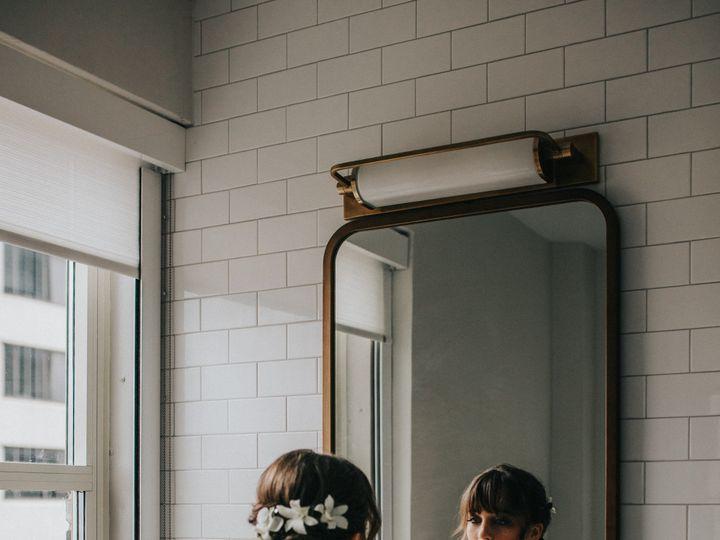 Tmx 00043 Kansas City Missouri Wedding Photography Hotel Phillips Hobbs Building North Arrow Creative 43 Of 315 51 998112 160036506199239 Glen Carbon, IL wedding photography