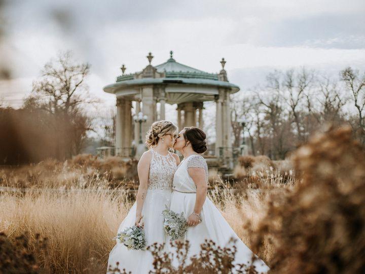 Tmx 00047 St Louis Wedding Photography Lqbt Jewel Box Neo On Locust Forest Park North Arrow Creative 133 51 998112 160036506272314 Glen Carbon, IL wedding photography