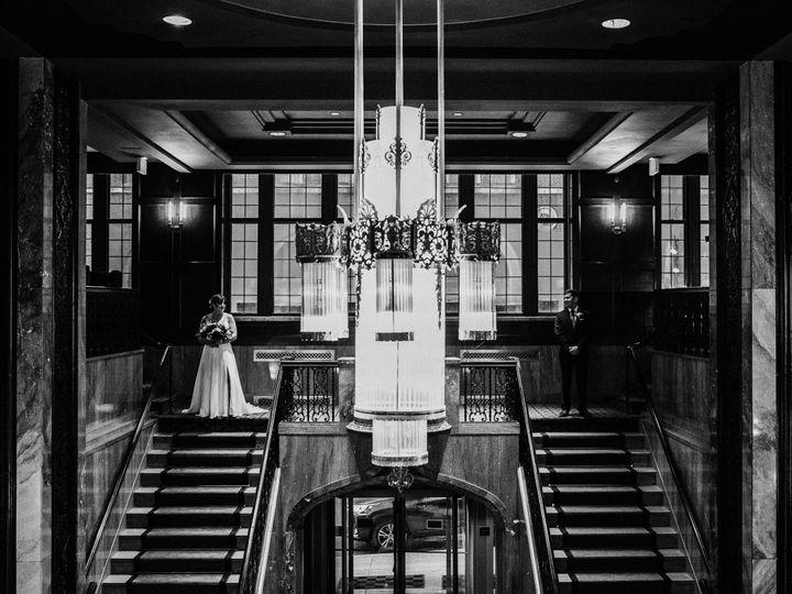 Tmx 00080 Kansas City Missouri Wedding Photography Hotel Phillips Hobbs Building North Arrow Creative 80 Of 315 51 998112 160036506933198 Glen Carbon, IL wedding photography