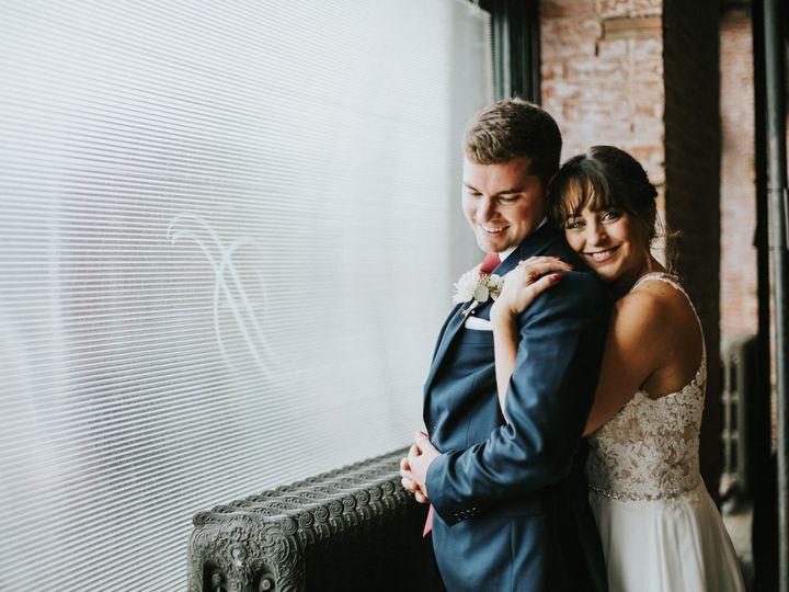 Tmx 00101 Kansas City Missouri Wedding Photography Hotel Phillips Hobbs Building North Arrow Creative 104 Of 315 51 998112 160036506817876 Glen Carbon, IL wedding photography