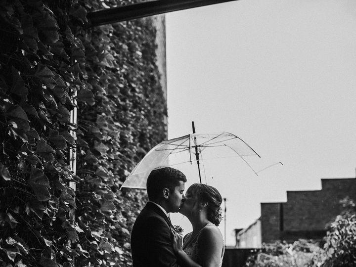 Tmx 00110 Kansas City Missouri Wedding Photography Hotel Phillips Hobbs Building North Arrow Creative 116 Of 315 51 998112 160036506953780 Glen Carbon, IL wedding photography