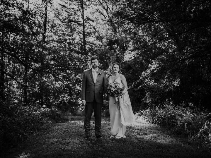Tmx 00234 St Louis Wedding Photography Cedar Creek Herman Mo North Arrow Creative 487 Of 398 51 998112 160036508039889 Glen Carbon, IL wedding photography